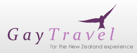 New Zealand Holiday Packages by New Zealand Encounters